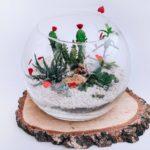 Флористика и декор florarium 1 150x150