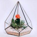 Флористика и декор florik1 150x150