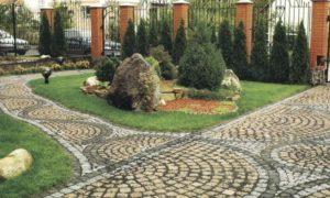Ландшафтный дизайн в Киеве s1200 300x180