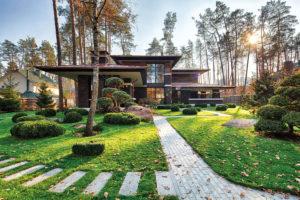 Ландшафтный дизайн цены Киев IMG 8117 HDR 300x200