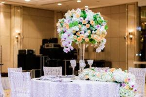 Студия флористики в Киеве gala dinner 05 300x200