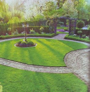 Ландшафтный дизайн в Киеве s1200 294x300