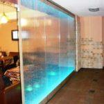 Водопады и пузырьковые панели bubblev21 resize 150x150