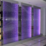 Водопады и пузырьковые панели gallery5 wide 150x150