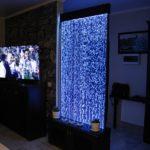 Водопады и пузырьковые панели panel 309 600 150x150