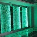 Водопады и пузырьковые панели preview big 0 150x150